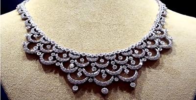 Custom Design Jewelry