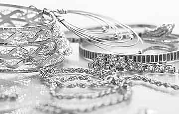 Cash for Gold   Sell Gold Jewelry   Diamond Buyers in Toronto